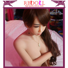 china imports real feeling silicon love font b doll b font with drop ship