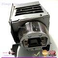 Высокое качество BL-FU310D/SP.70B01GC01 модуль с лампой для проектора для EPSON EH490 EH504 EH504WIFI EW504 W504 с гарантией 180 дней