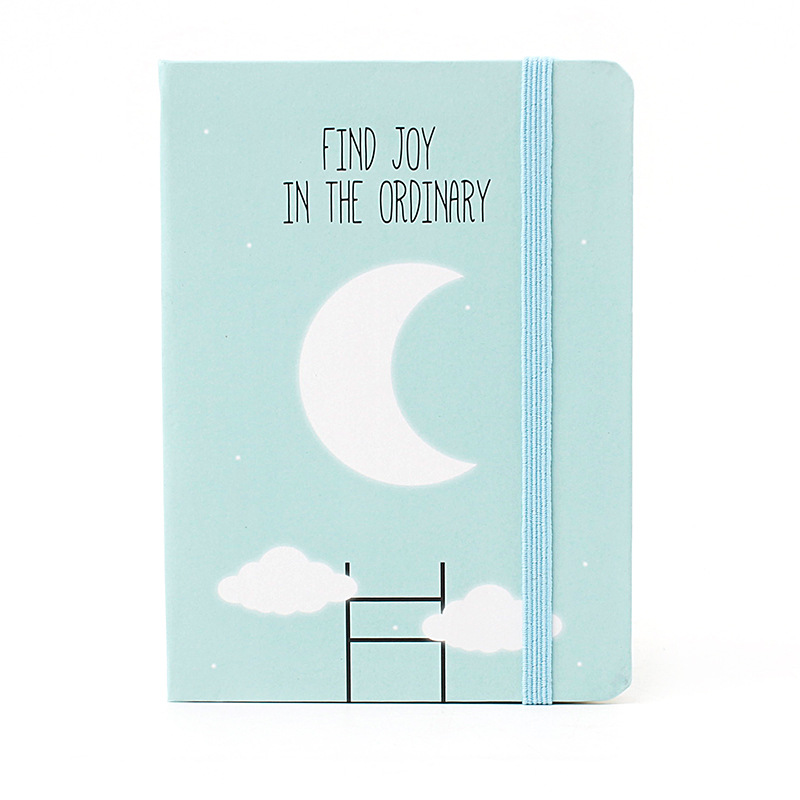 Popular Brand 1pc Mini Kawaii Soft Cover Cute Red Green Cartoon Elk Merry Christmas Memo Paper Pad Notepad Gifts Books Suppliers Sales Of Quality Assurance Notebooks & Writing Pads