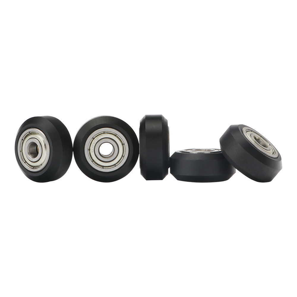 Flexible Filament Grade Products According To Quality green Hk Premium 3d Printer Filament 1.75mm Petg 500g Spool