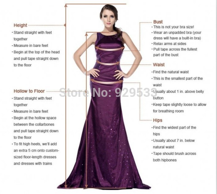 Long Evening Dresses Online Shopping Plus Size Australia Dress Shop Sexy  Midi Sheath Floor Length Built In Bra Beadin 2015 Cheap-in Evening Dresses  from ... e2cd79913e1e