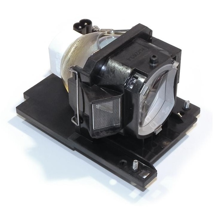 ФОТО Compatible Projector Lamp Bulb DT01371 For  HCP-3650X HCP-3020X HCP-2720X HCP-3200X HCP-3230X HCP-3580X HCP-4030X  projector