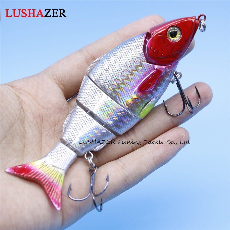 online get cheap china lures -aliexpress | alibaba group, Fishing Bait