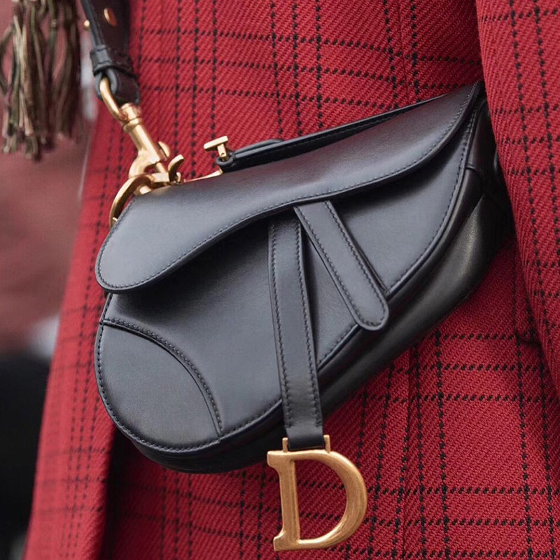 Cobbler Legend 2018 Brand Women Genuine Leather Bags Female Small Shoulder Bag High Quality Ladies Crossbody Handbag Famous female handbag bag fashion women genuine leather cowhide large shoulder bag crossbody ladies famous brand big bags high quality