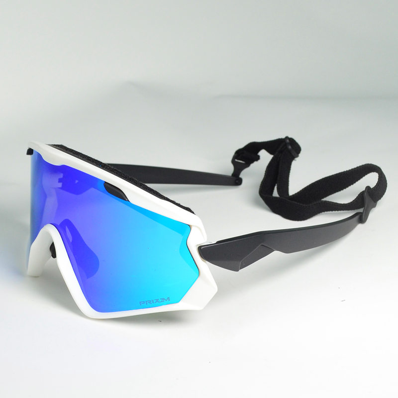 f390f99b0f 2018 Men Women 3 Lens Outdoor Sport Bike Bicycle glasses Cycling Sunglasses  Cyling Eyewear Cycling glasses Snow Goggle Glasses-in Cycling Eyewear from  ...