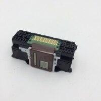 100% nuevo QY6 0083 cabezal de impresión para Canon MG6350 MG6380 MG7180 IP8780 mg7740 cabezal de impresión MG7750 MG7720|Impresoras| |  -