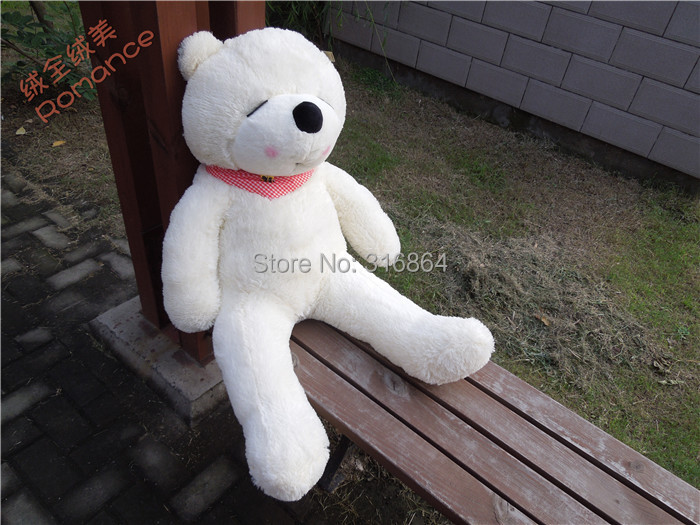 2 м плюшевый мишка мягкие игрушки для оптовых продаж мягкая игрушка как мягкие Подарочные игрушки сонный