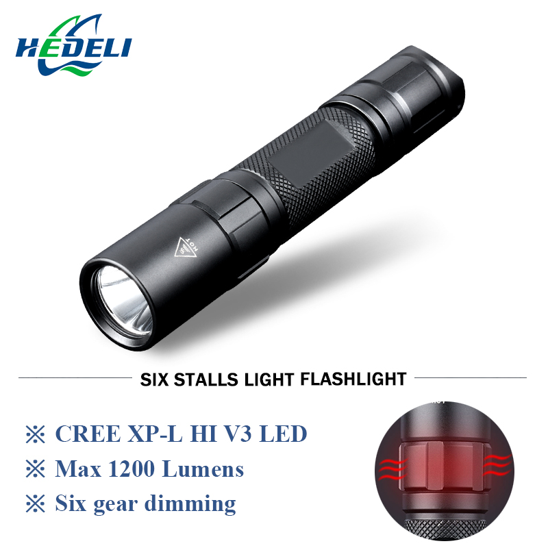 tactical led flashlight linterna  lanterna militar lamp use 18650 charger battery torch waterproof outdoor camping light zaklamp 3t6 led flashlight cree xml 5mode lamp waterproof lanterna tactical denfense torch with rechargeable 3x18650 battery and charger