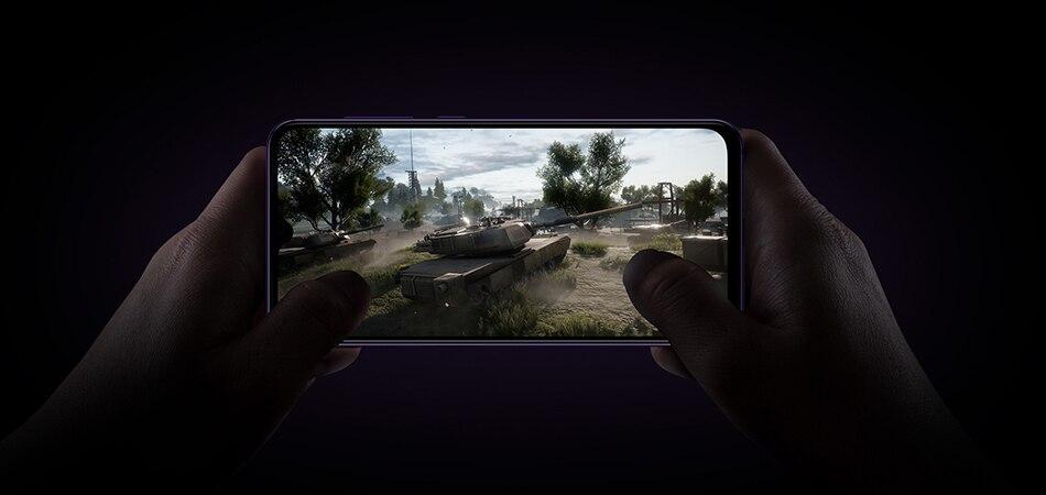 Xiaomi-9-SE-04