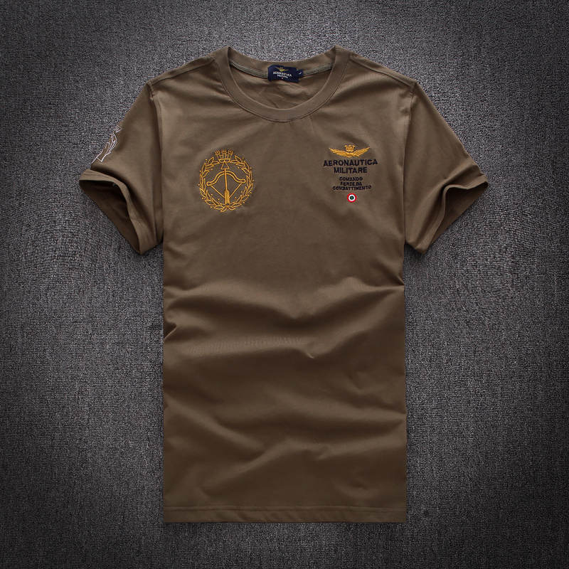 Popular air force war buy cheap air force war lots from for Successful t shirt brands
