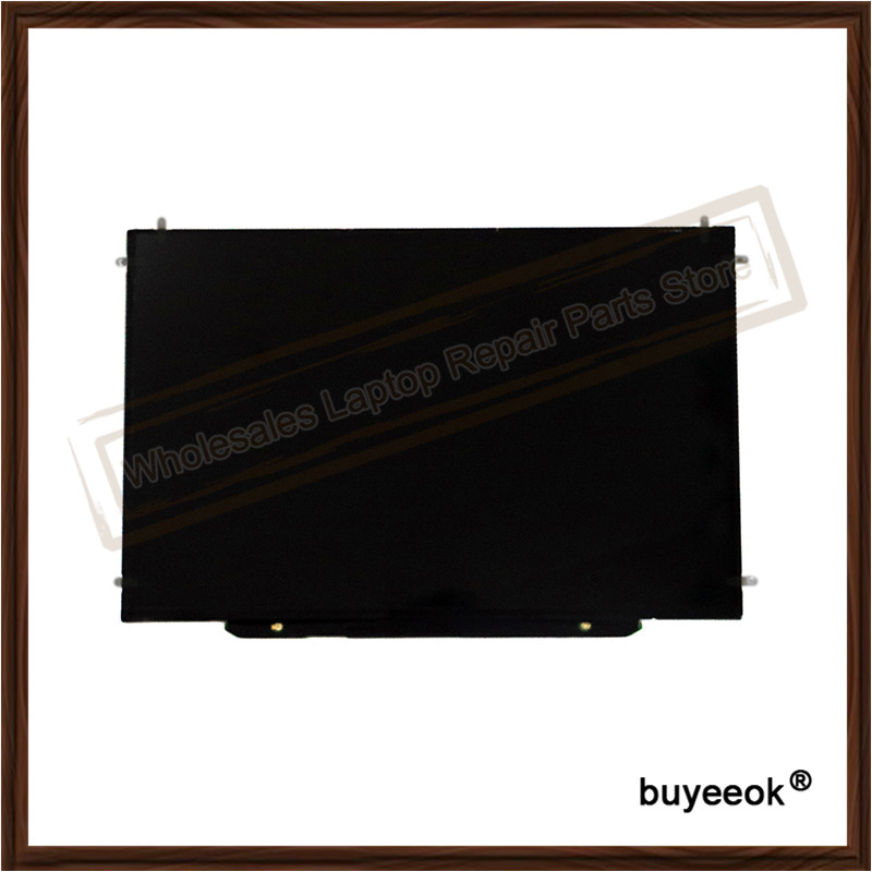 Genuine 1440x900 LCD for Apple Macbook Pro 15 A1286 LCD LED Display Screen Glossy 2008-2012 Year free ship by dhl access control kit one em keypad access control power magnetic lock u bracket button 10 em card sn em 008