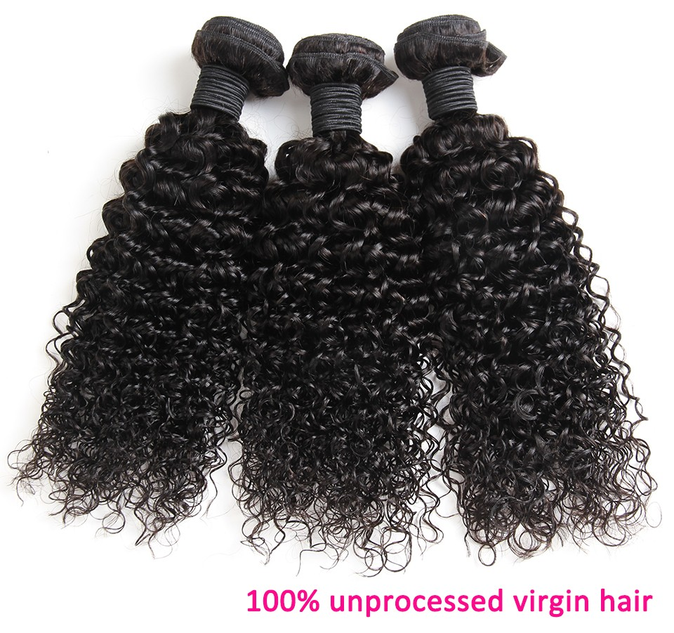 brazilian kinky curly virgin hair 07
