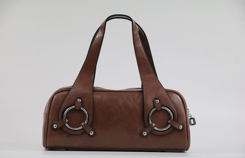 China designer tote bag Suppliers