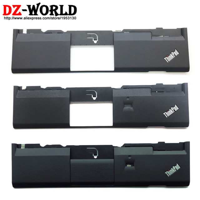 New Original Laptop Panel Palmrest C Cover Case for Lenovo ThinkPad X230 X230i 04W3726 04W3725 04X4613 00HT288