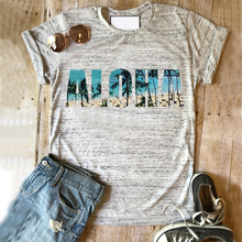 women shirts ohana plus size graphic t aloha womens tee 90s white top vintage tees woman harajuku tops mama new