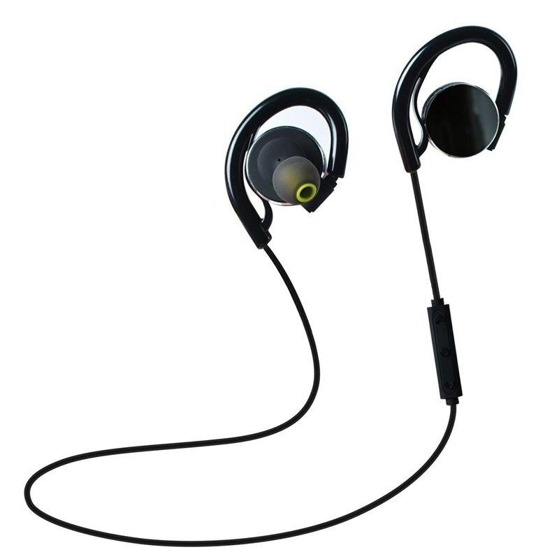 Bluetooth waterproof earphones swim - earphone bluetooth waterproof