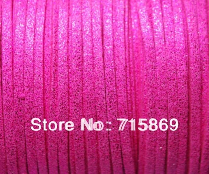 4pcs 170Cts 50X23mm 100/% Natural Rare K2 Jasper raindrop azurite Smooth Hand Polish Wire Wrapped Handmade loose Cabochons Gemstone SKU926