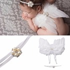 Newborn Baby Girls A...