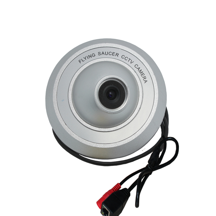 ФОТО Indoor 90 Degree video Camera 2.8mm 3.6mm 6mm 720P wifi video Camera