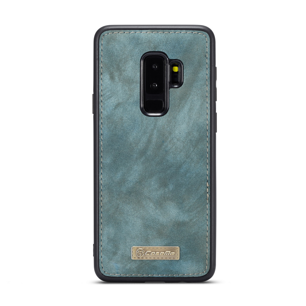 For Samsung Galaxy S9 S9 Plus Case (12)