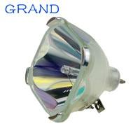 Compatible Projecteur Tv Lampe Nue Xl 2100 Xl 2200 Xl 2300 Xl 5100 Xl 5200 Pour