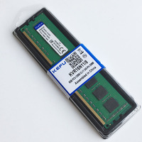 NEW 8GB PC3 12800 DDR3 1600MHZ Desktop Memory High Density Only For AMD CPU Motherboard RAM