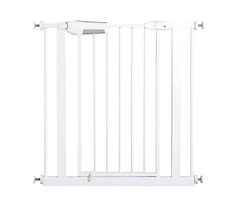 Children Security Gate Baby Fences Pet Safety Stairs Fence