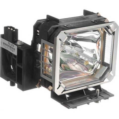 RS-LP04 / 2396B001AA Lamp for Canon REALiS SX7 WUX10 X700 XEED X700 XEED WUX10 SX7 Projector Lamp Bulbs with housing канцтовары ru yi yu 2396
