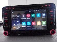 Android 5.1 2 din de radio de vw Para El Golf 5 6 Jetta Mk5 Mk6 Passat CC Tiguan Eos sharan polo 3G wifi bluttooth
