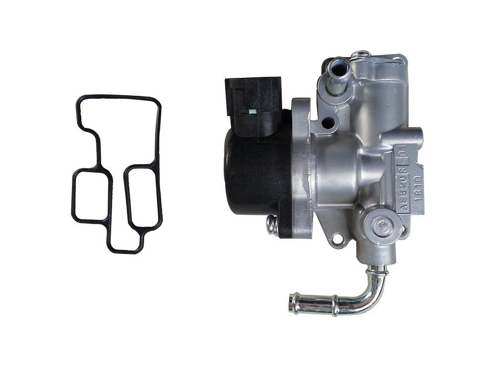Idle Air Control Valve Fit For 2001 2002 Nissan Sentra 18l L4 W Rhaliexpress: 2001 Nissan Sentra Idle Location At Gmaili.net