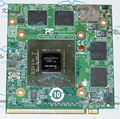 P407 VG.8PG06.002 VG.8PG06.001 8600 м GT G84 600 A2 512 М VGA видео карты для 5920G 5930G 6530G 6920G 6930G 6935G 7520G 7720G 8730G - фото