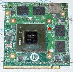 P407 VG.8PG06.002 VG.8PG06.001 8600M GT G84 600 A2 512M VGA Video card for 5920G 5930G 6530G 6920G 6930G 6935G 7520G 7720G 8730G(China)