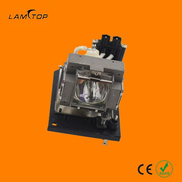 ФОТО Compatible  projector bulbs/projector lamps with housing NP04LP fit for NP4000