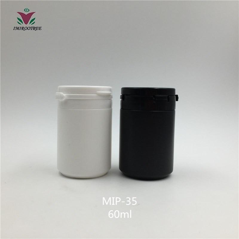 60ml mix