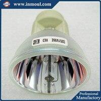 Bombilla de proyector Original SP-LAMP-057 para INFOCUS IN2112/IN2114/IN2116/IN2192/IN2194/IN2196