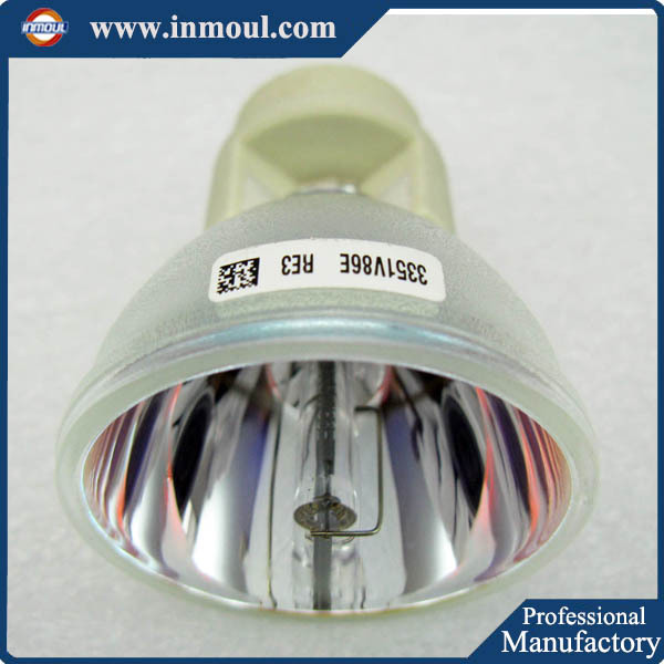 Original Projector Bulb SP-LAMP-057 for INFOCUS IN2112 / IN2114 / IN2116 / IN2192 / IN2194 / IN2196 brand new replacement projector bare lamp sp lamp 057 for projector in2112 in2114 in2116 in2192 in2194 projector 3pcs lot