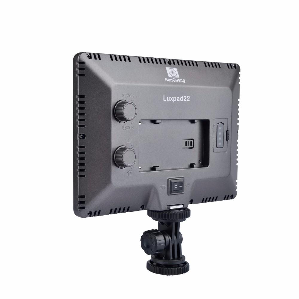 וידאו Nikon עבור CR 2