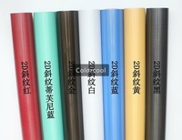 2D carbon fiber vinyl film car sticker for automobile and electronics with Air Bubble Free For Car Wrap Glossy carbon