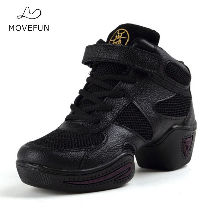 018bca79c3888 Nuevo salón de Baile Zapatos de Jazz zapatos de Baile Zapatos de Hip Hop  Zapatos de