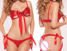 Baby font b dolls b font for girls sexy womens sexy lingerie set clothes for font