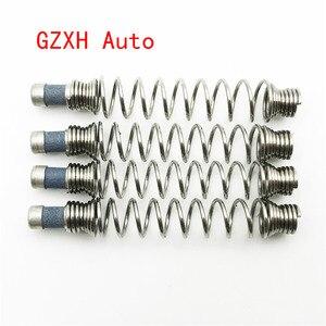 Image 5 - original quality Ignition Coil Pack Spring Repair Kit For Chevrolet Aevo Opel Adam Astra Cascada Corsa Zafira 95514599 55579072