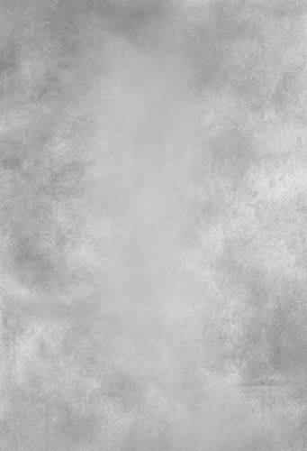 Vinyl Photography Background  Gray texture background wall  backdrops for Photo studio F-774 5 7feet 150 215cm postcard gray cross photography backdrops photography background