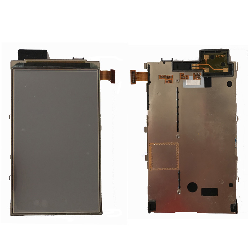 Original For Nokia Lumia 820 LCD Screen Display Free shippingOriginal For Nokia Lumia 820 LCD Screen Display Free shipping
