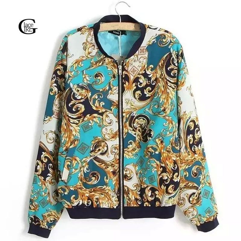 Popular Vintage Bomber Jackets-Buy Cheap Vintage Bomber Jackets ...