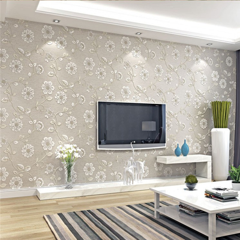 Buy best home decor deep embossed 3d sun for Home wallpaper nigeria