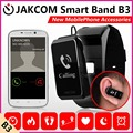 Jakcom B3 Smart Watch New Product Of Signal Boosters As Band Booster 4G Lte Repeater Repetidor Celular 850