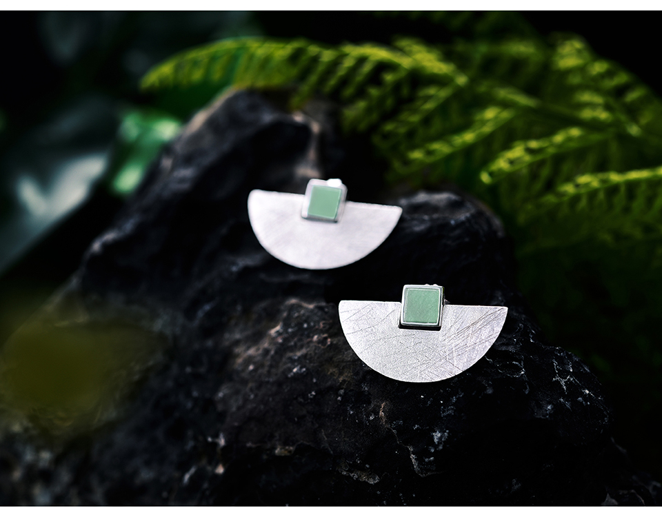 LFJA0039-Minimalism-Fan-shaped-Earrings_04
