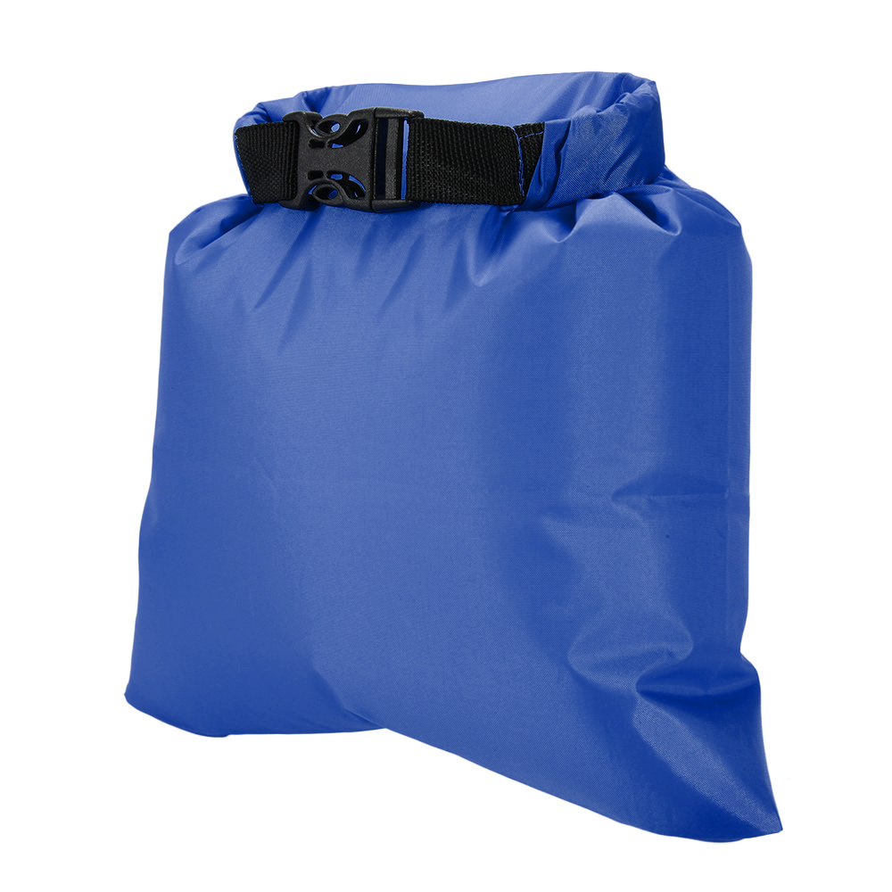 Image 5 - 1L+2L+3L Waterproof Dry Bag Pack Sack Swimming Rafting Kayaking River Trekking Floating Sailing Canoing Boating Water Resistance-in Storage Bags from Home & Garden