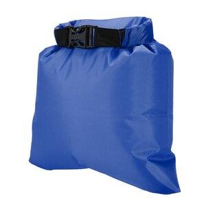 Image 5 - 1L+2L+3L Waterproof Dry Bag Pack Sack Swimming Rafting Kayaking River Trekking Floating Sailing Canoing Boating Water Resistance