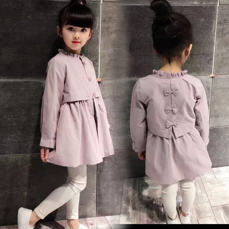 Online Get Cheap Toddler Girls Dress Coats -Aliexpress.com ...
